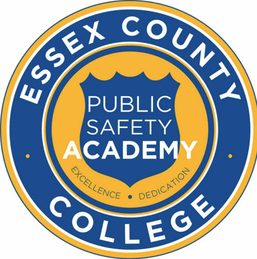 Community Safety Volunteer Academy: Essex County College Public Safety Academy, NJ Police Jobs